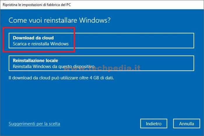 windows10 2004 build 19.041 207 20h1 010