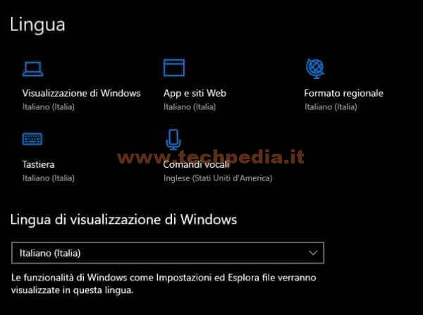 windows10 2004 build 19.041 207 20h1 061