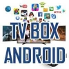 TV Box Android per rendere più intelligente il televisore