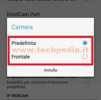 Droidcam Trasforma Smartphone Android In Webcam 085