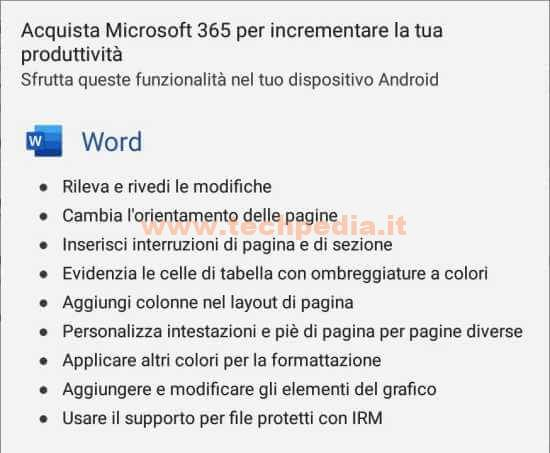 word mobile smartphone android 022