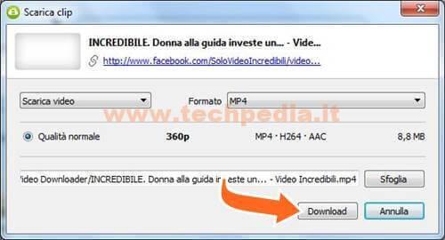 4k Downloader Scaricare Video 072