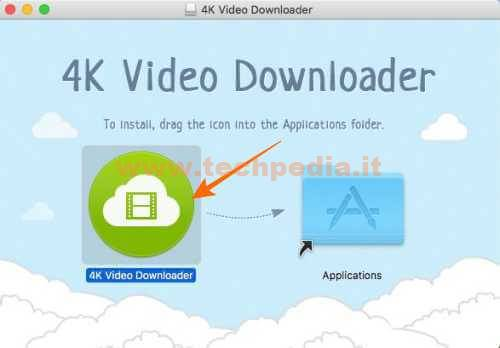 4k Downloader Scaricare Video 146