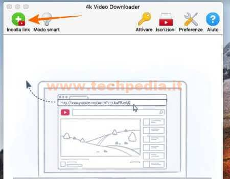 4k Downloader Scaricare Video 167