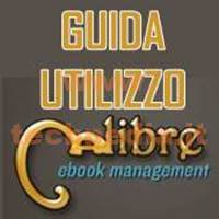 Calibre Per Gestire Ebook LOGO