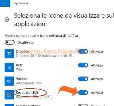 Icone Di Notifica Windows 10 016