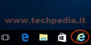 Internet Explorer Invece Di Edge Windows 10 013