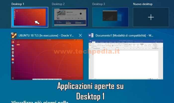 Desktop Multipli Windows10 022
