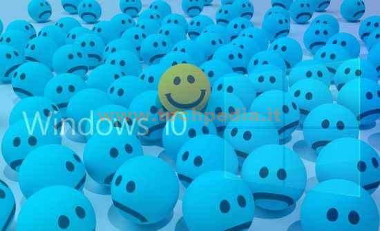Emoji Windows10 Da Tastiera