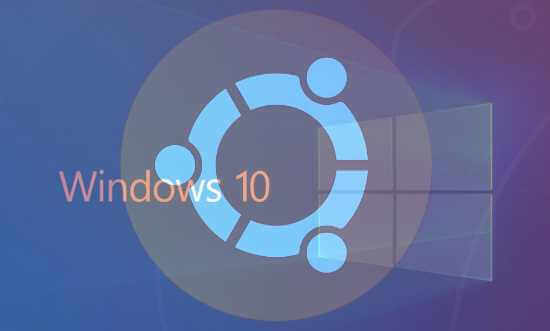 Resettare Password Dimenticata Windows10