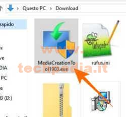 Scaricare Windows 10 Microsoft Creation Tool 004%20