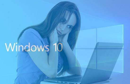 Velocizzare Windows 10 Disabilitare Sysmain