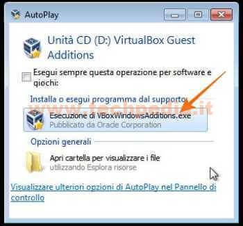 Condividere Cartella Virtual Box Con Windows 037
