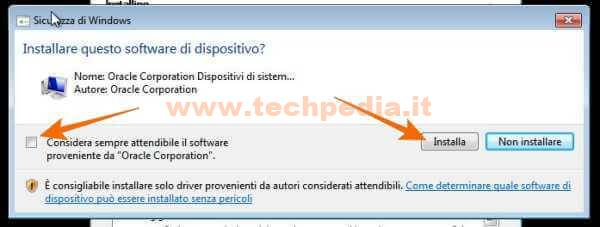 Condividere Cartella Virtual Box Con Windows 049