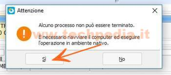 Convertire Formato Disco Mbr Gpt Windows 022