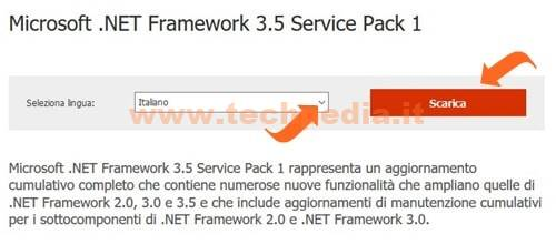 Installare Net Framework Windows 004