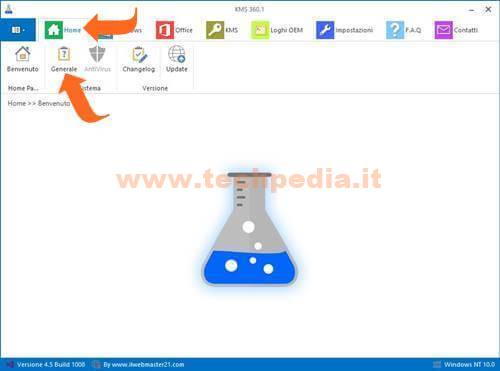 Kms360 Attivatore Windows E Office 004