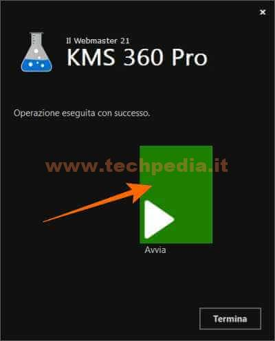 Kms360 Attivatore Windows E Office 073
