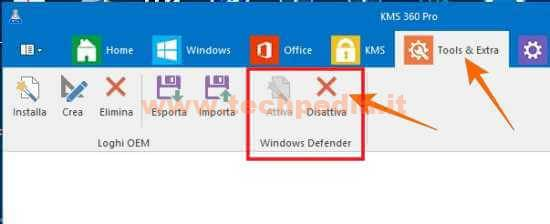 Kms360 Attivatore Windows E Office 082