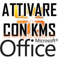 Kms360 Attivatore Windows E Office LOGOO