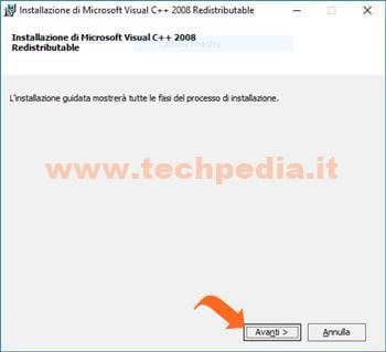 Smart Switch Errore Installazione Windows 013