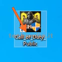 Call Of Duty Mobile Per Pc 013